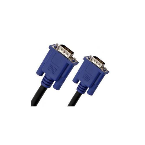 Logic LG VC20M VGA Cable dealers in chennai