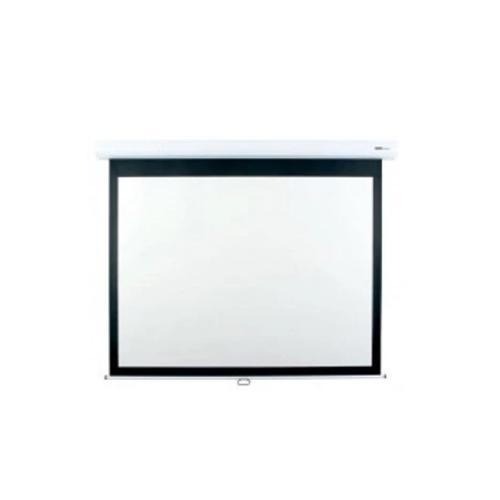 Logic LGP 120T Premier Series Screen dealers in chennai