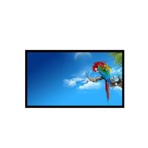 Logic LGP 84T Premier Series Screen dealers in chennai