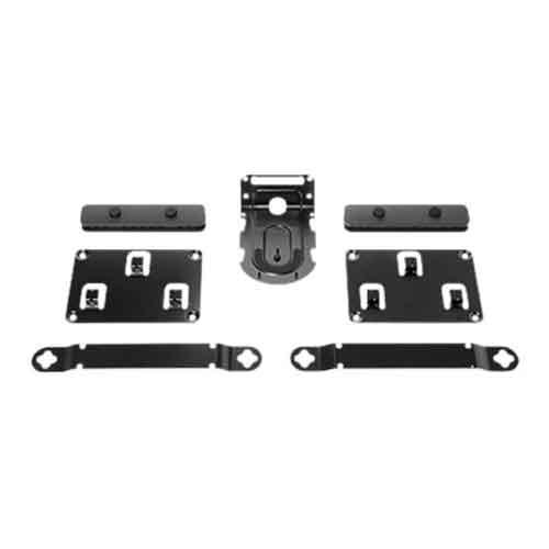 Logitech 939 001644 Rally Mounting Kit dealers in chennai