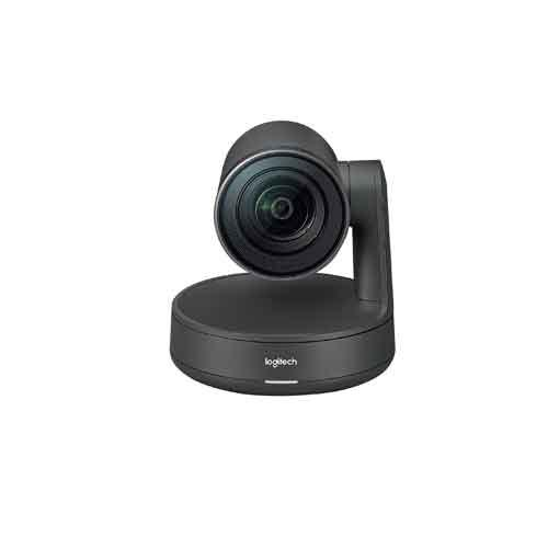 Logitech 960 001217 Rally ConferenceCam dealers in chennai