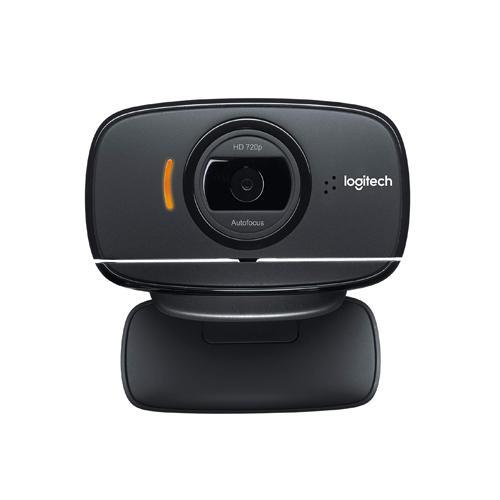 Logitech B525 HD Webcam dealers in chennai