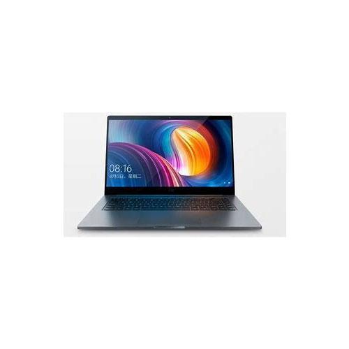 MI JYU4245IN i7 Processor Laptop dealers in chennai