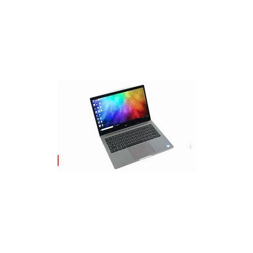 MI JYU4298IN i5 Processor Laptop  dealers in chennai