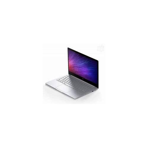 MI JYU4299IN i5 Processor Laptop  dealers in chennai