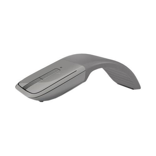 Microsoft FHD 00005 Surface ARC Mouse price chennai
