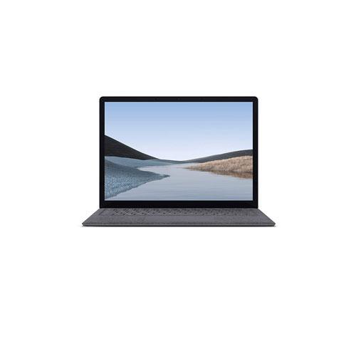 Microsoft Surface 3 PLZ 00042 Laptop dealers in chennai