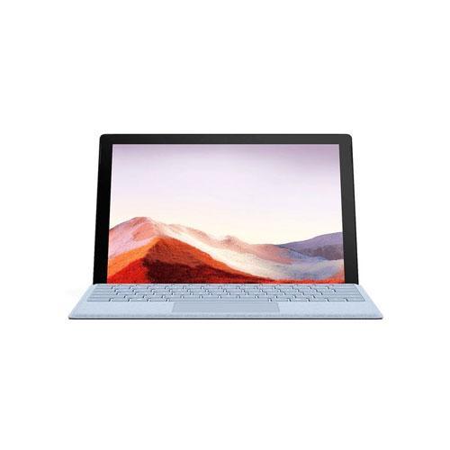 Microsoft Surface 3 PMH 00042 Laptop dealers in chennai