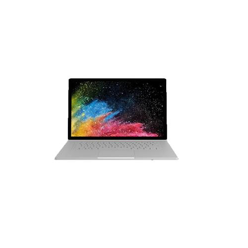 Microsoft Surface Book2 HNS 00021 Laptop dealers in chennai