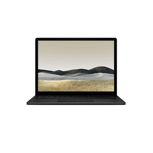 Microsoft Surface GO 2 RRX 00013 Laptop dealers in chennai