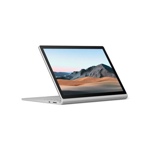 Microsoft Surface GO 2 TGF 00013 Laptop dealers in chennai