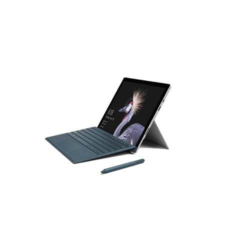 Microsoft Surface Go JST 00015 Laptop dealers in chennai