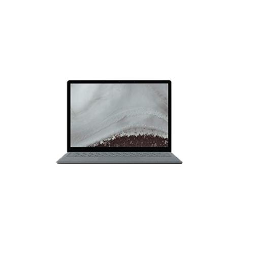Microsoft Surface LQT00023 Laptop 2 dealers in chennai