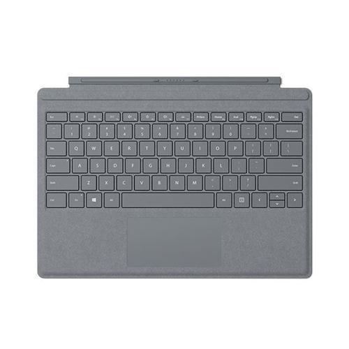 Microsoft Surface Pro FFQ 00015 Signature Type Cover price chennai