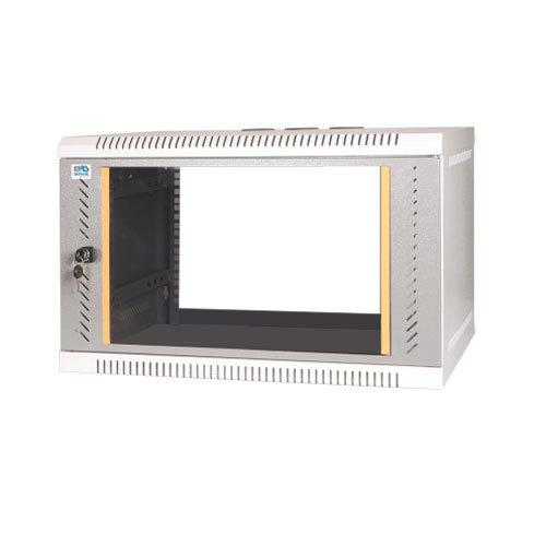 MRS SS 5550 06 Wall Mount Rack dealers in chennai