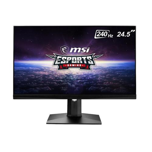 MSI Optix MAG251RX 24 inch G Sync Compatible Gaming Monitor dealers in chennai