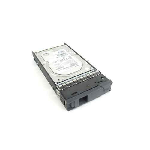 NetApp 108 00221 A0 300GB Hard Disk dealers in chennai