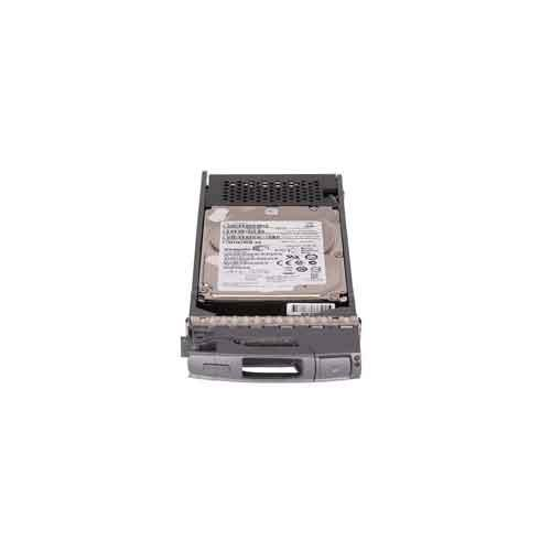 Netapp 108 00221 A0 600GB Hard Disk price chennai