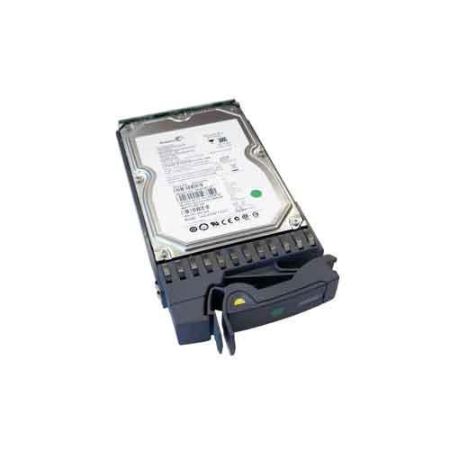 Netapp 108 00222 900GB Hard Disk dealers in chennai
