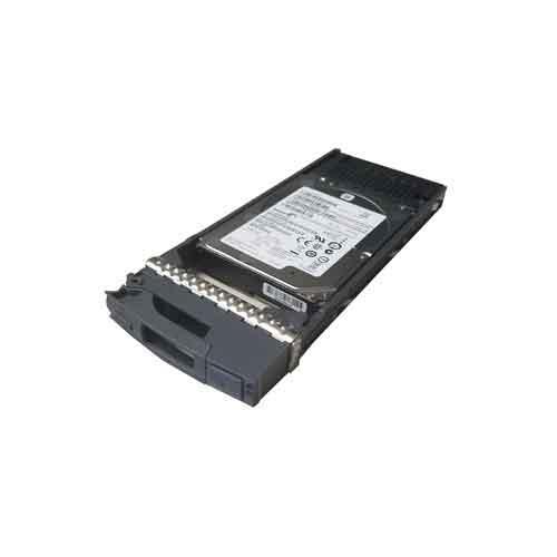 Netapp X425A R6 1TB Hard Disk dealers in chennai