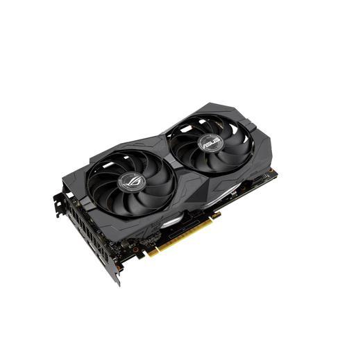 NVIDIA GeForce GTX 1650 Ti GPU Graphics Card dealers in chennai