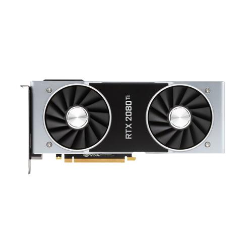 NVIDIA GeForce RTX 2070 Super Graphics Card dealers in chennai