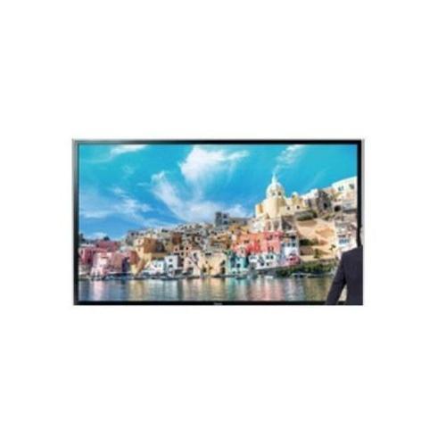 Panasonic LH 43QM1KD 4K Professional Displays dealers in chennai