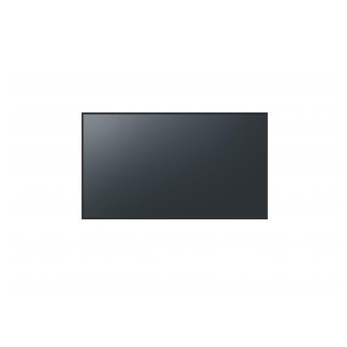 Panasonic LH 43UMP2KD 4K Professional Displays dealers in chennai