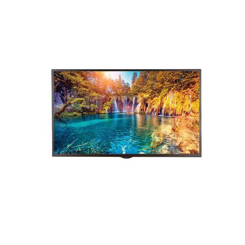Panasonic LH 65QM1KD 4K Professional Displays price chennai