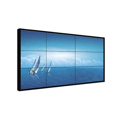 Panasonic LH 75UM1KD 4K Professional Displays dealers in chennai