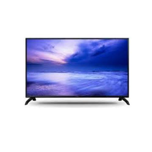 Panasonic LH 75UMP2KD 4K Professional Displays dealers in chennai