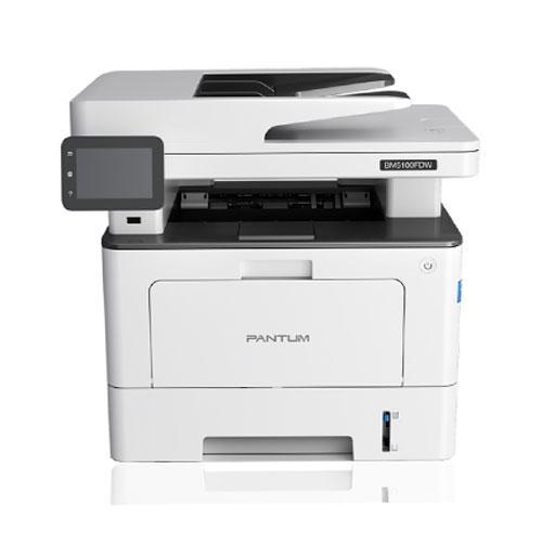 Pantum BM5100 Series Printer dealers in chennai