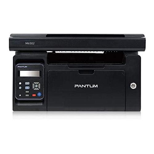 Pantum M6502 Allinone Laser Printer  dealers in chennai