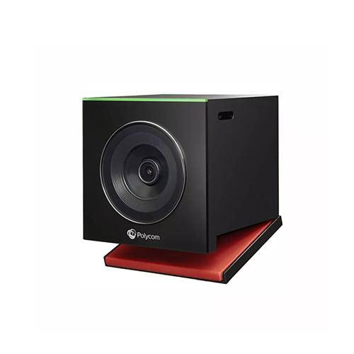 Polycom EagleEye Cube Video Conferencing dealers in chennai
