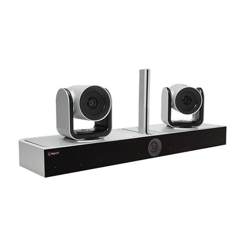 Polycom EagleEye Director II Video Conferencing dealers in chennai
