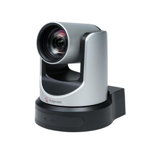 Polycom EagleEye IV USB conference Camera dealers in chennai