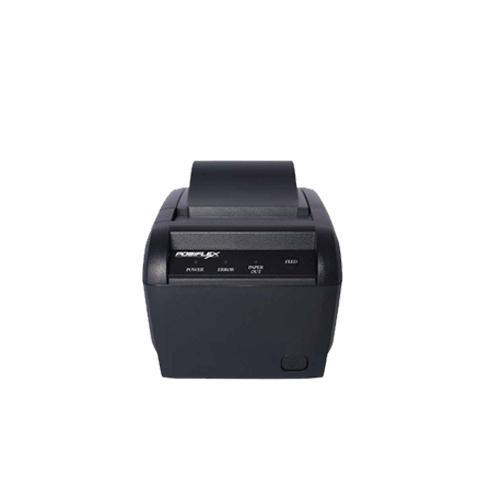 Posiflex PP8800U B POS Thermal Printer price chennai