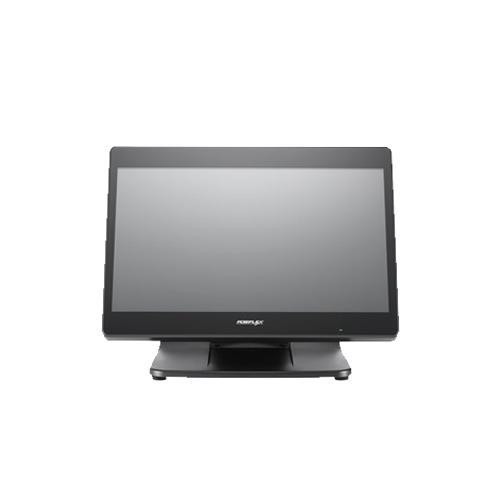 Posiflex PS 3316E 128GB SSD Wide Touch Screen price chennai