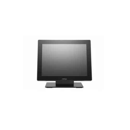 Posiflex RT 5015 16GB Memory Pos Terminal dealers in chennai