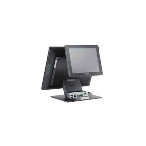 Posiflex RT 5115 i5 Processor Pos Terminal dealers in chennai