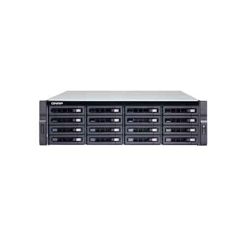 Qnap TDS 16489U R2 64GB NAS Storage dealers in chennai
