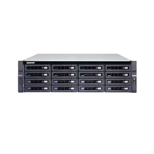 Qnap TS 1673U RP 16GB NAS Storage dealers in chennai