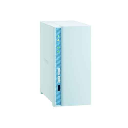 Qnap TS 230 2GB NAS Storage price chennai