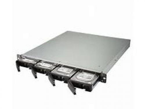 Qnap TS 432XU RP Storage dealers in chennai