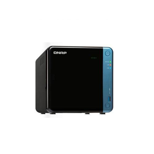 Qnap TS 453Be 4G Storage dealers in chennai