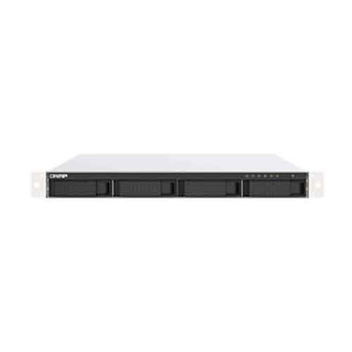 Qnap TS 453DU RP 4GB NAS Storage dealers in chennai
