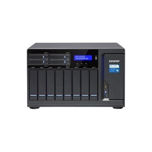 Qnap TVS 882 Storage dealers in chennai
