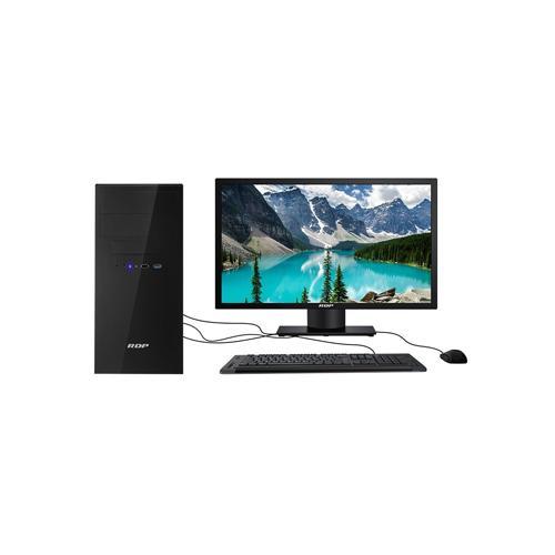 RDP D 900 Desktop dealers in chennai