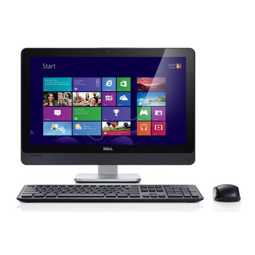 RDP MD C01 All in one Desktop dealers in chennai