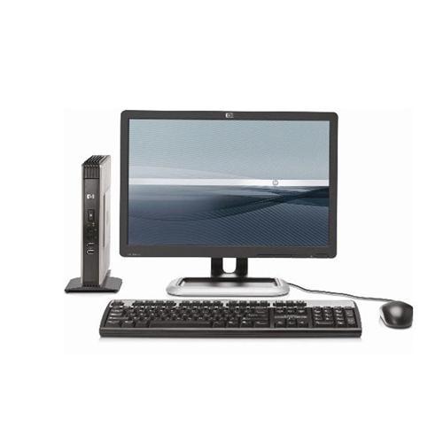 RDP SD P01 Slim Desktop dealers in chennai